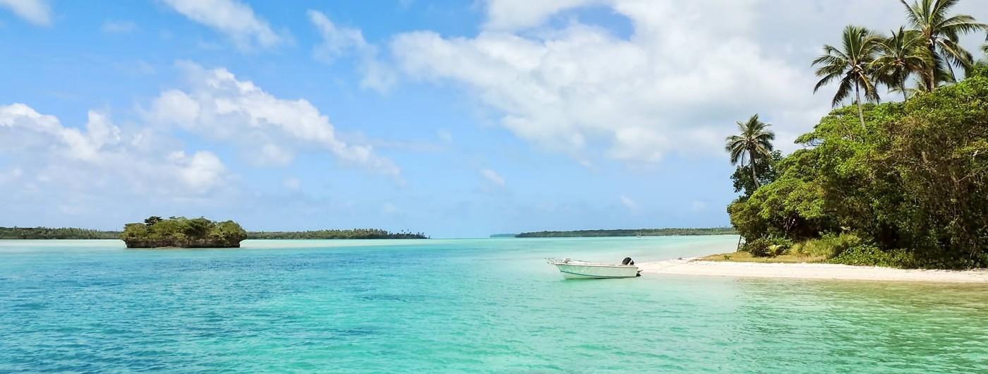 Descubriendo sitios de buceo en Cairns, Australia